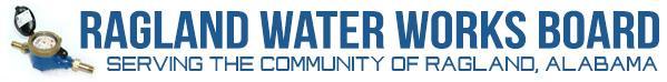 Ragland Water Works