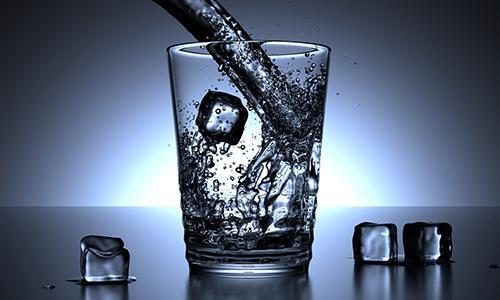 water service_glass_500x300
